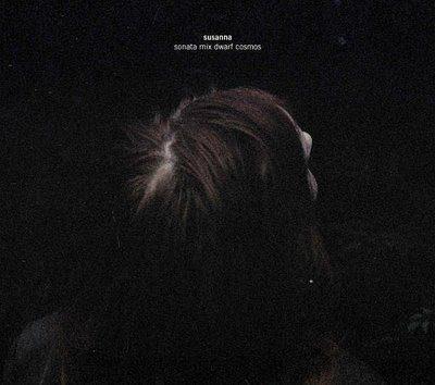 Sonata Mix Dwarf Cosmos – Susanna